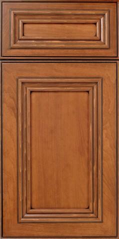 Cabinet Resurfacing Fort Myers | Cabinet Door Replacement