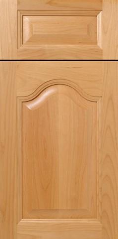 Cabinet Resurfacing Fort Myers Cabinet Door Replacement