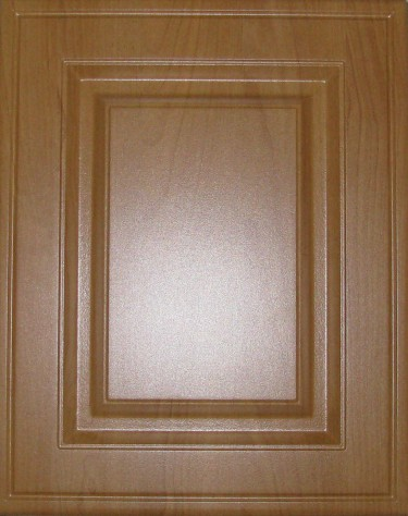 Thermofoil cabinet door replacement 28 replacement for Replacement cabinet doors